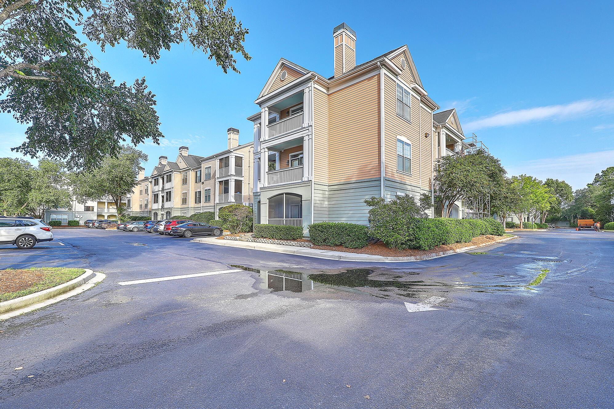 Daniels Landing Homes For Sale - 130 River Landing, Charleston, SC - 4