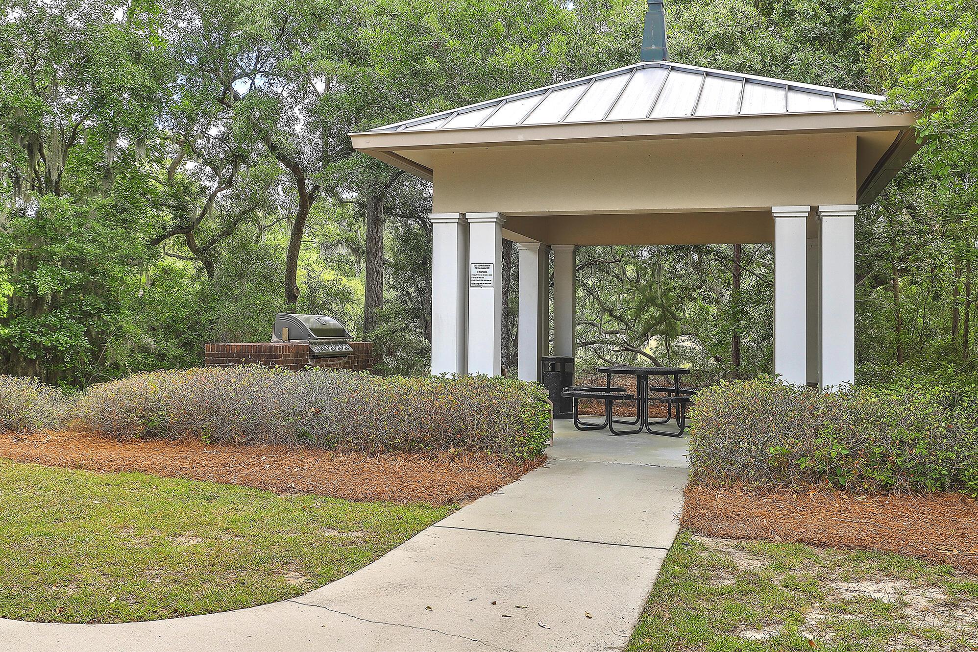 Daniels Landing Homes For Sale - 130 River Landing, Charleston, SC - 23
