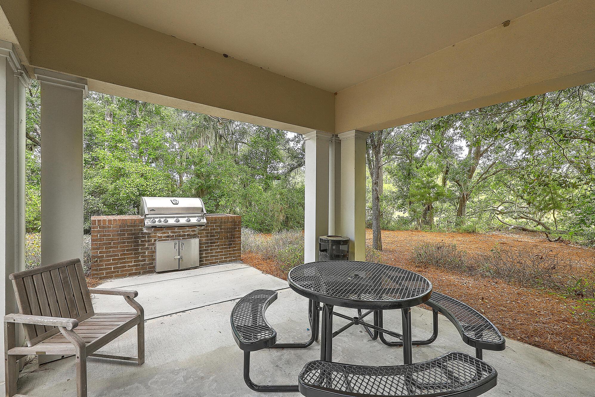Daniels Landing Homes For Sale - 130 River Landing, Charleston, SC - 24