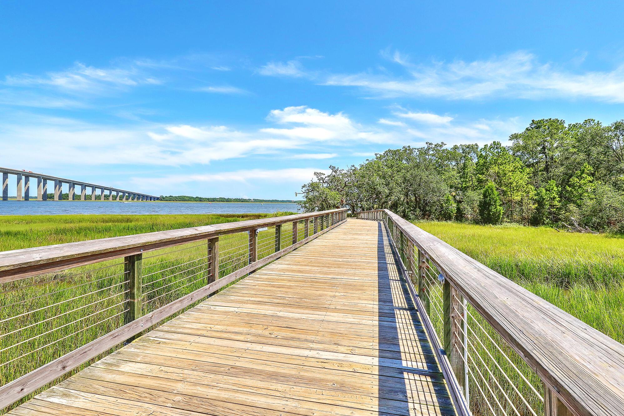 Daniels Landing Homes For Sale - 130 River Landing, Charleston, SC - 19