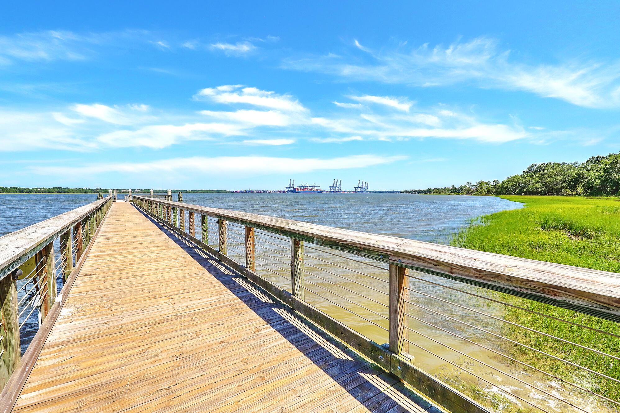 Daniels Landing Homes For Sale - 130 River Landing, Charleston, SC - 34