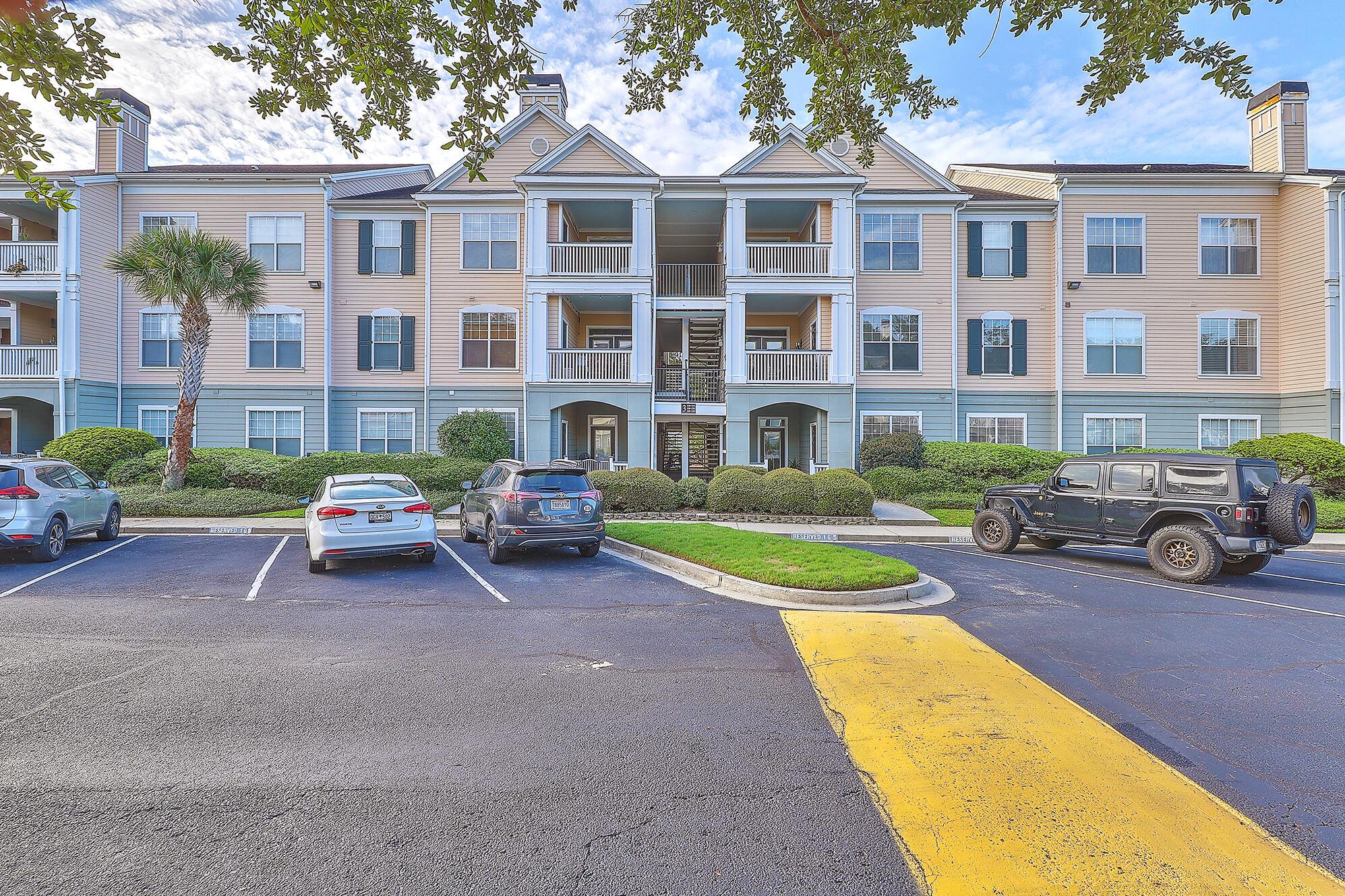 Daniels Landing Homes For Sale - 130 River Landing, Charleston, SC - 5