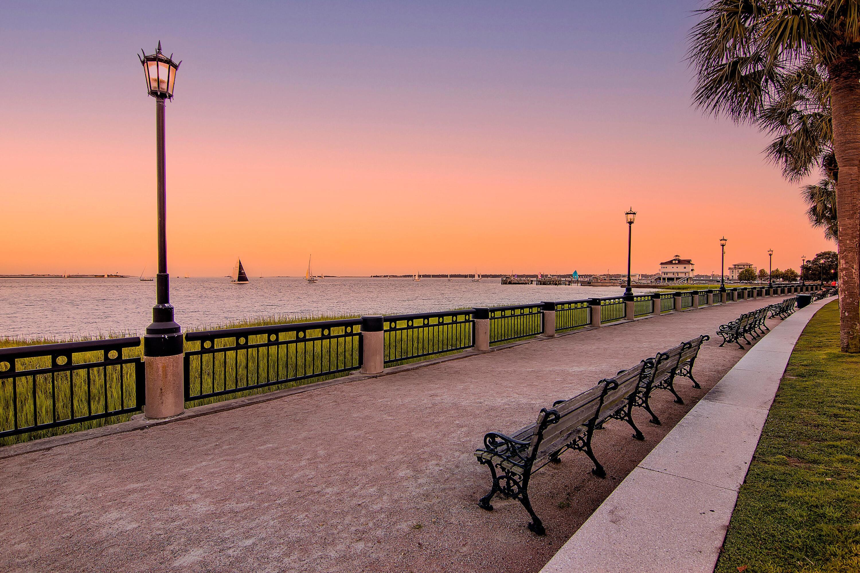 French Quarter Homes For Sale - 5 Cordes, Charleston, SC - 27