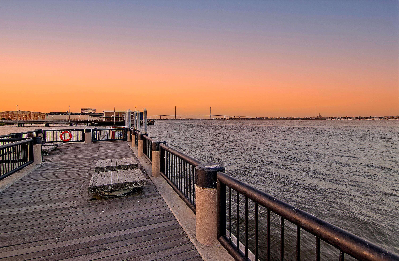French Quarter Homes For Sale - 5 Cordes, Charleston, SC - 25