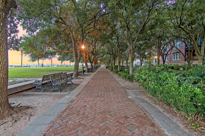 French Quarter Homes For Sale - 5 Cordes, Charleston, SC - 28