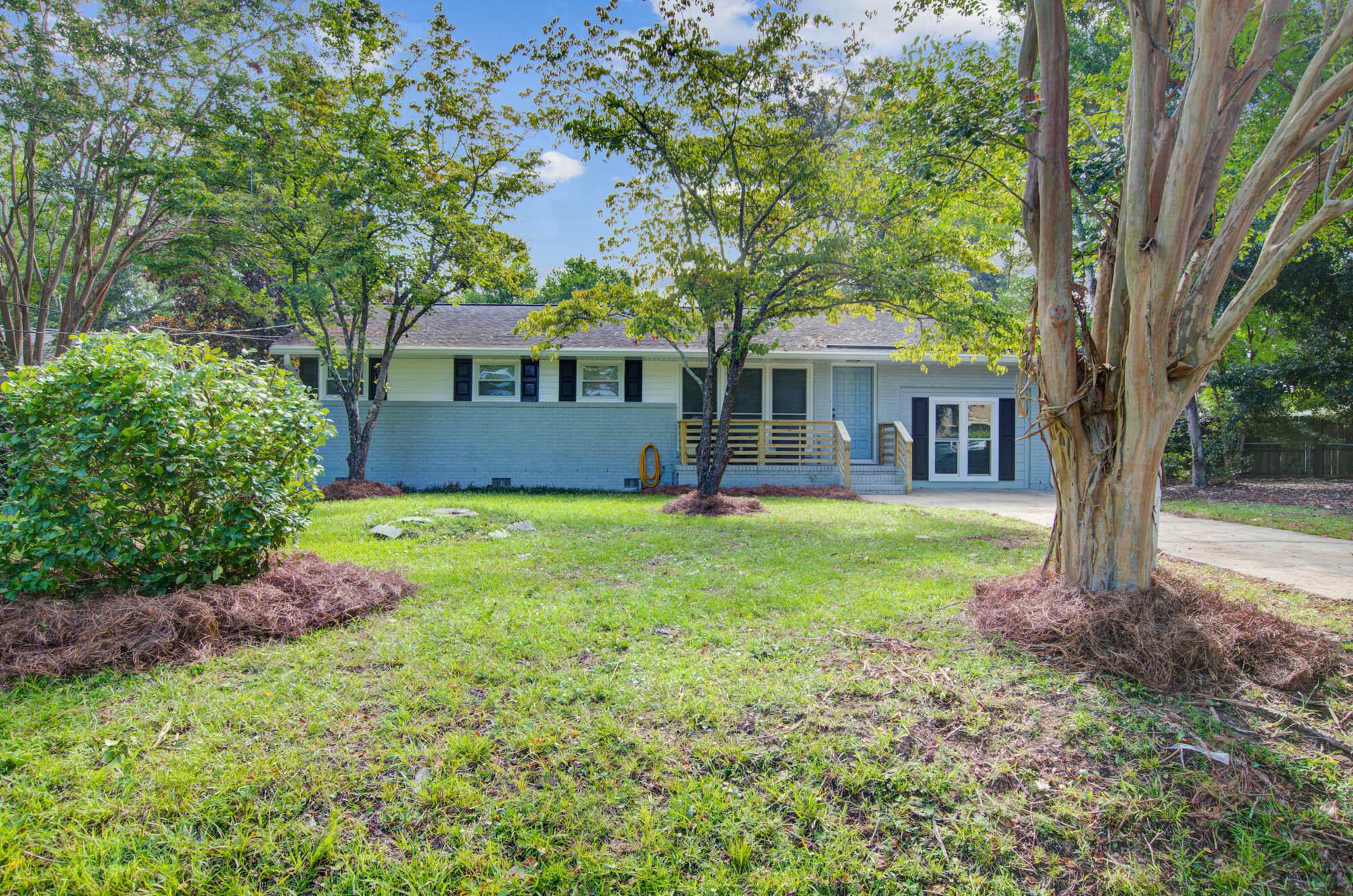 Lighthouse Point Homes For Sale - 1112 Brigantine, Charleston, SC - 18