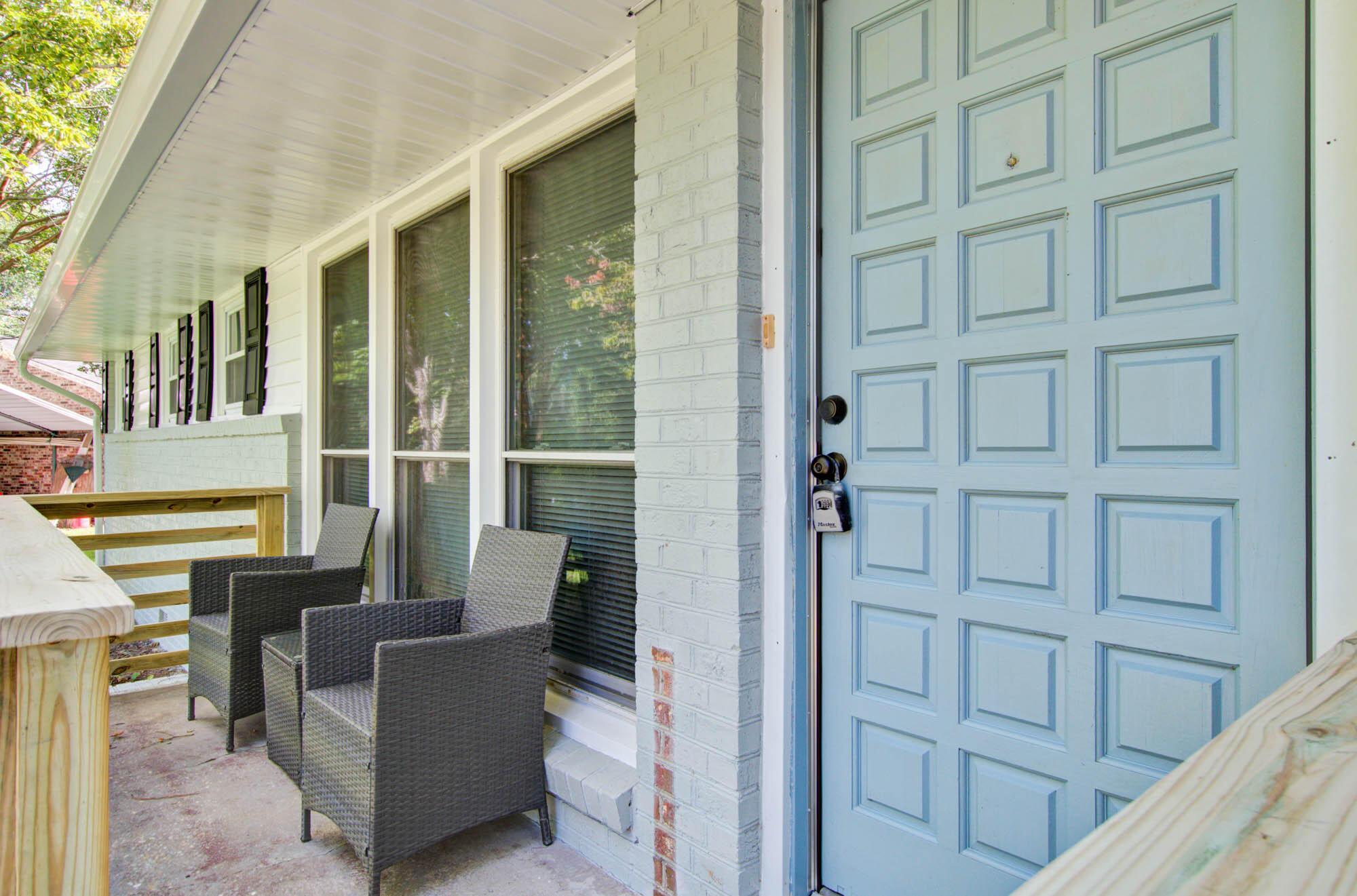 Lighthouse Point Homes For Sale - 1112 Brigantine, Charleston, SC - 23
