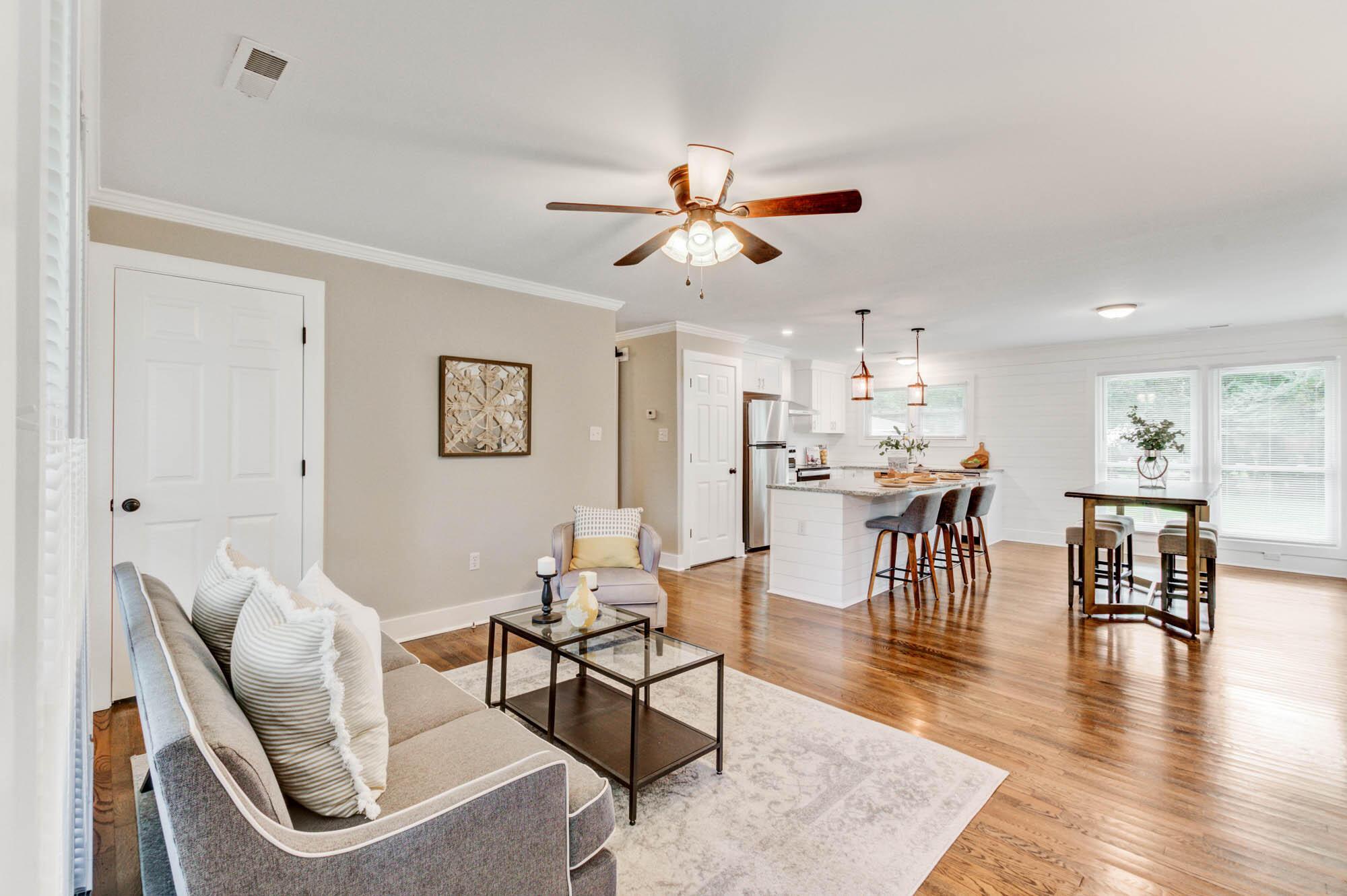 Lighthouse Point Homes For Sale - 1112 Brigantine, Charleston, SC - 19