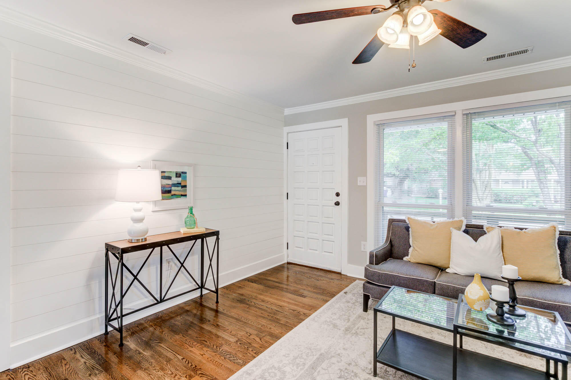 Lighthouse Point Homes For Sale - 1112 Brigantine, Charleston, SC - 15