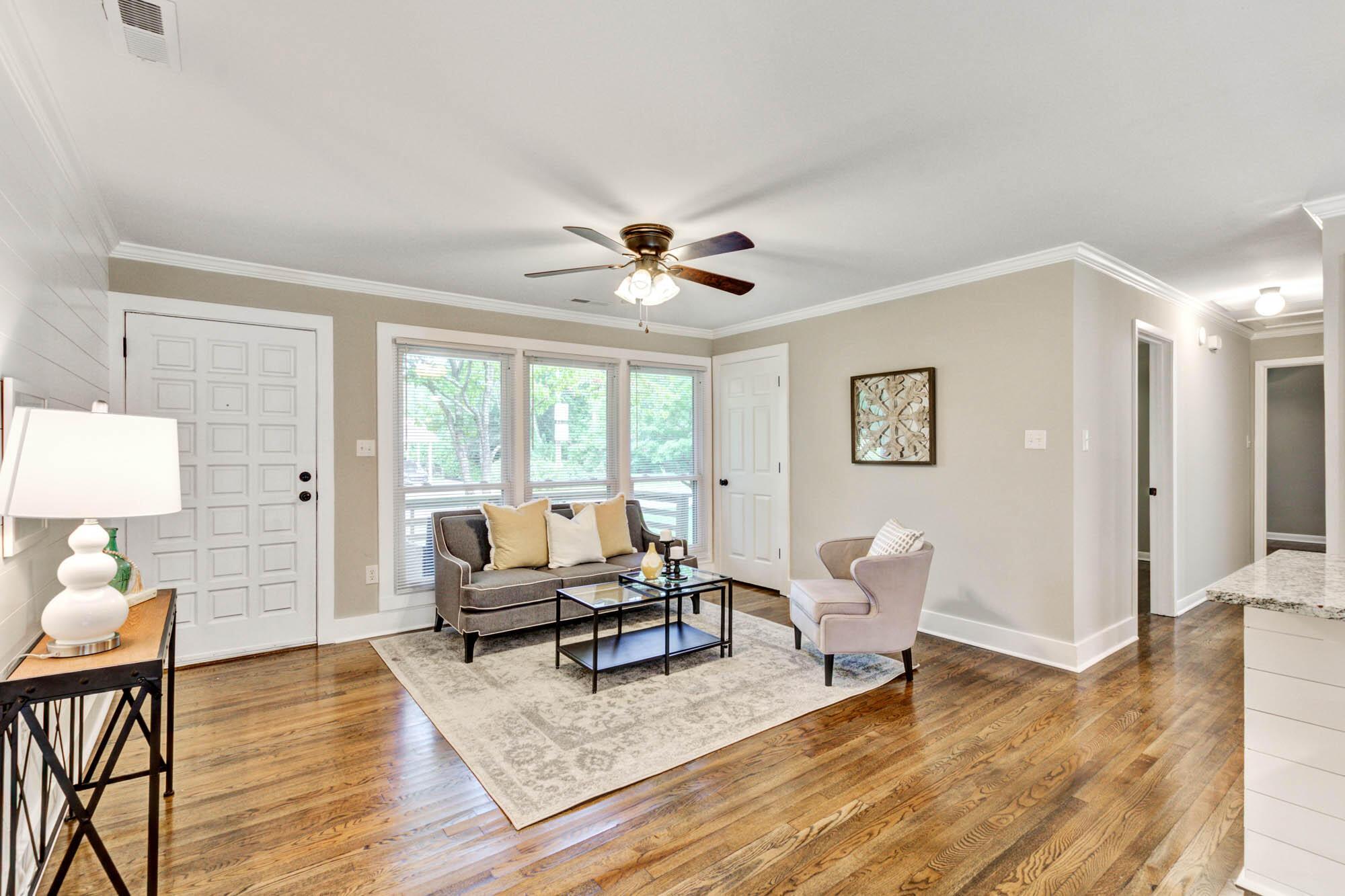 Lighthouse Point Homes For Sale - 1112 Brigantine, Charleston, SC - 16