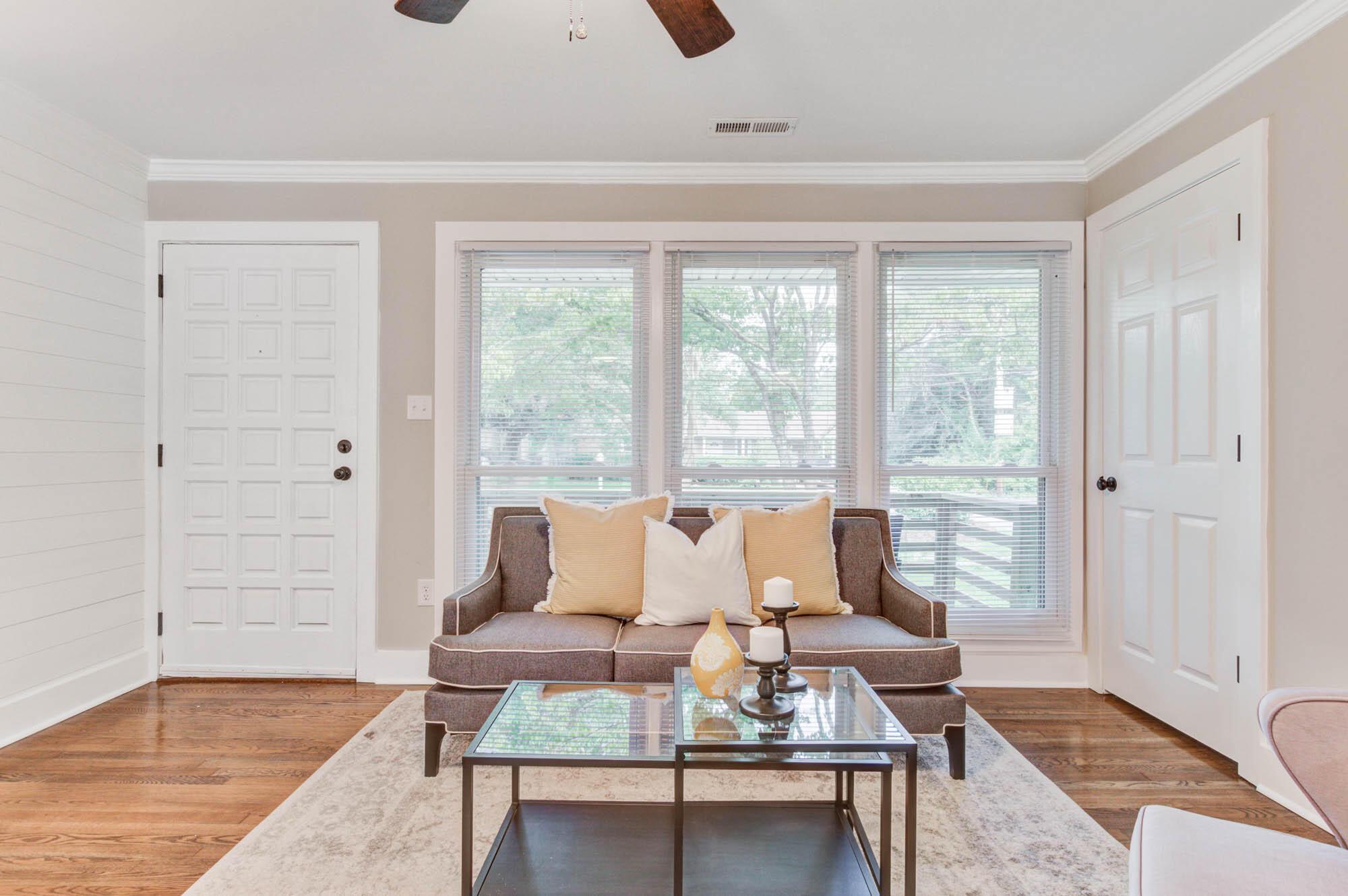 Lighthouse Point Homes For Sale - 1112 Brigantine, Charleston, SC - 13