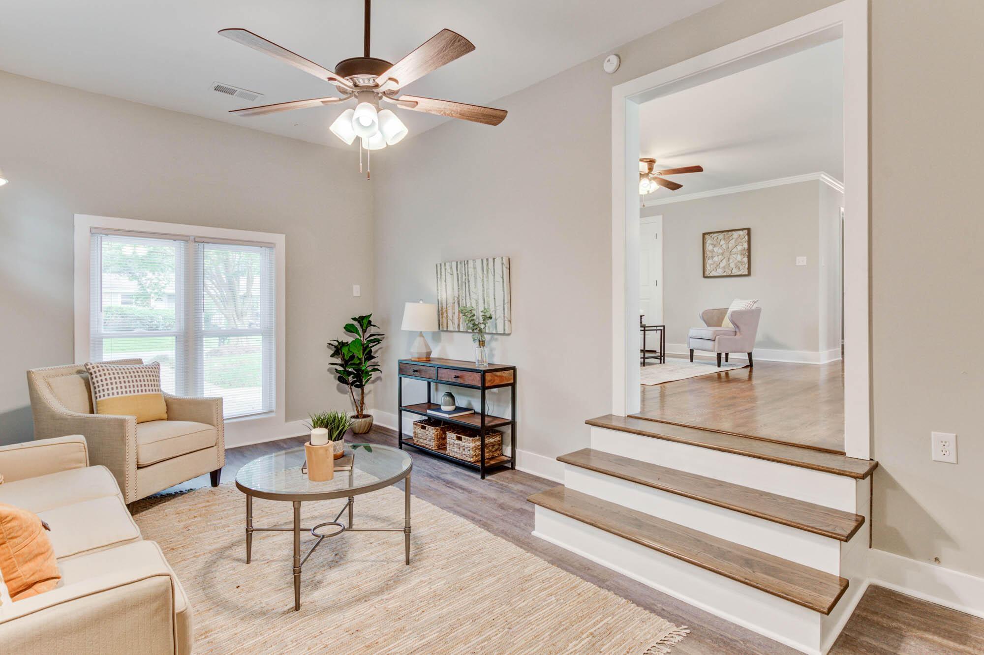 Lighthouse Point Homes For Sale - 1112 Brigantine, Charleston, SC - 12