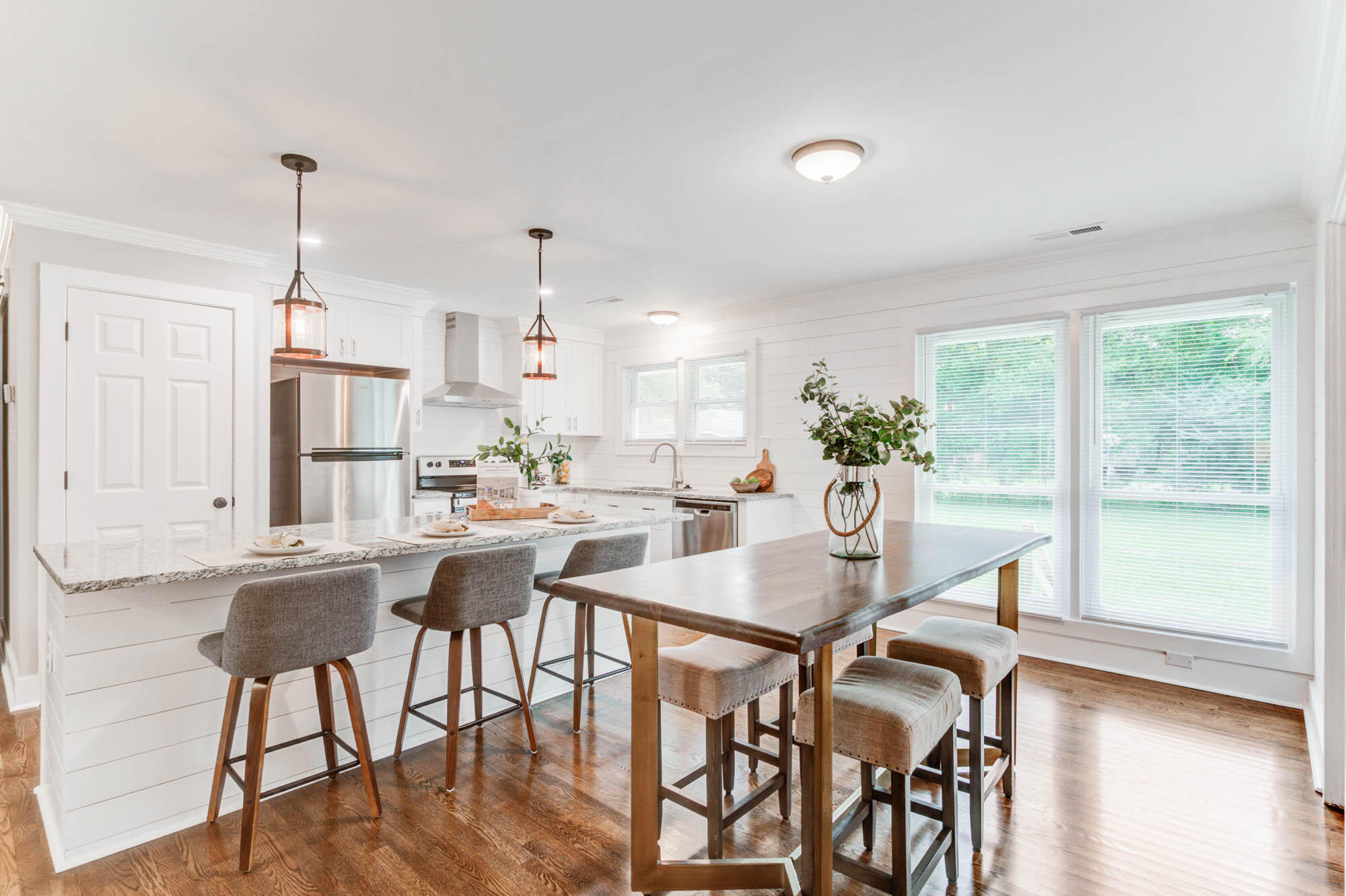 Lighthouse Point Homes For Sale - 1112 Brigantine, Charleston, SC - 9