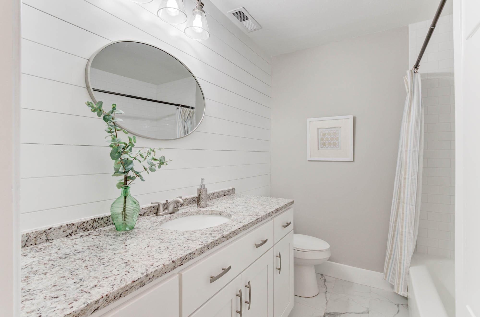 Lighthouse Point Homes For Sale - 1112 Brigantine, Charleston, SC - 1