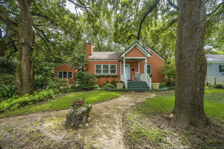 2103 Westrivers Road Charleston $538,000.00