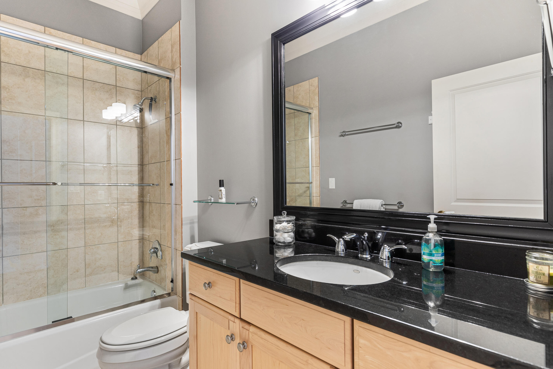 Tides Condominiums Homes For Sale - 367 Cooper River, Mount Pleasant, SC - 5