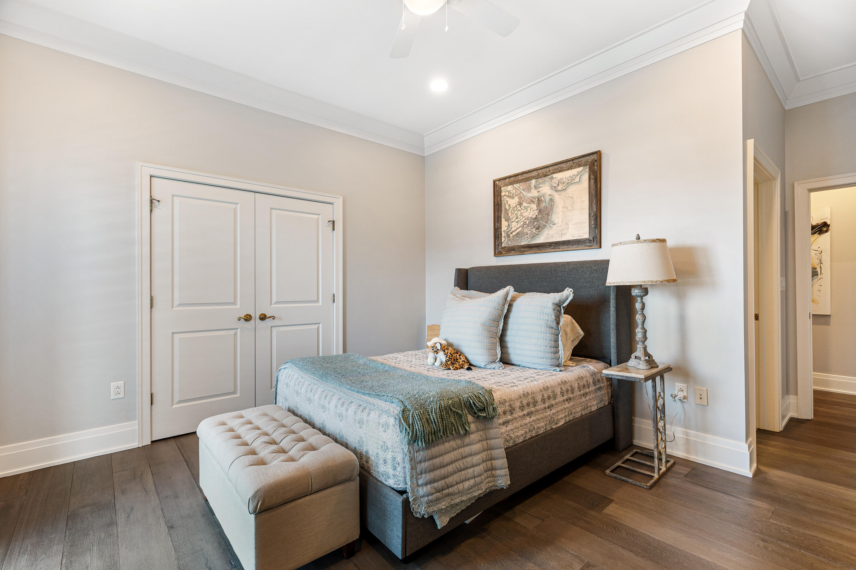 Tides Condominiums Homes For Sale - 367 Cooper River, Mount Pleasant, SC - 8