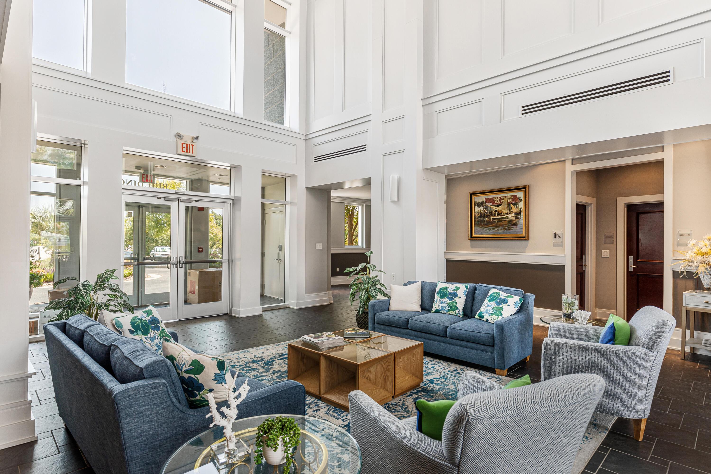 Tides Condominiums Homes For Sale - 367 Cooper River, Mount Pleasant, SC - 11