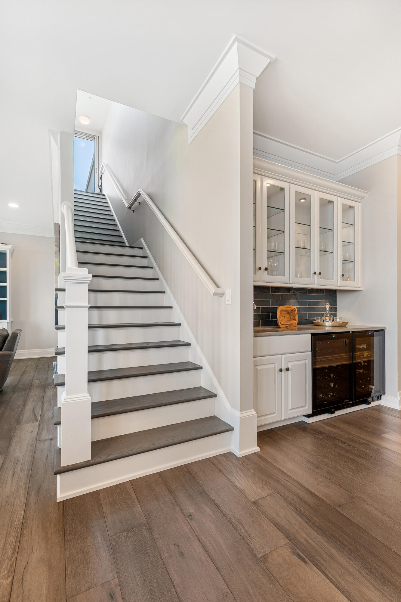 Tides Condominiums Homes For Sale - 367 Cooper River, Mount Pleasant, SC - 44