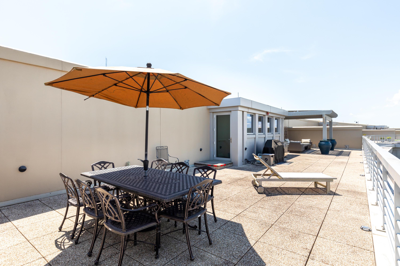 Tides Condominiums Homes For Sale - 367 Cooper River, Mount Pleasant, SC - 47