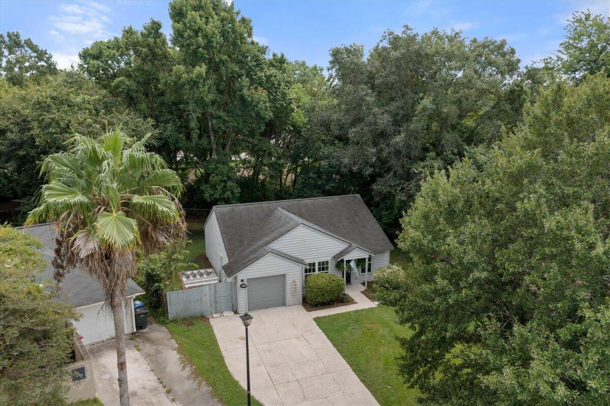 Willow Walk Homes For Sale - 1157 Bellwood, Charleston, SC - 33