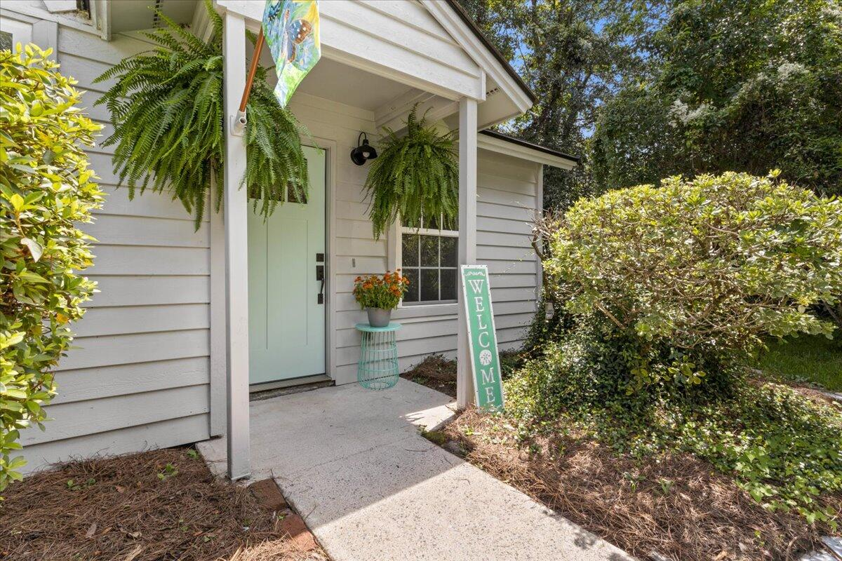 Willow Walk Homes For Sale - 1157 Bellwood, Charleston, SC - 31
