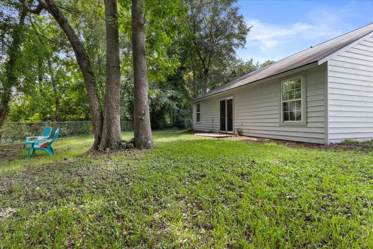 Willow Walk Homes For Sale - 1157 Bellwood, Charleston, SC - 26