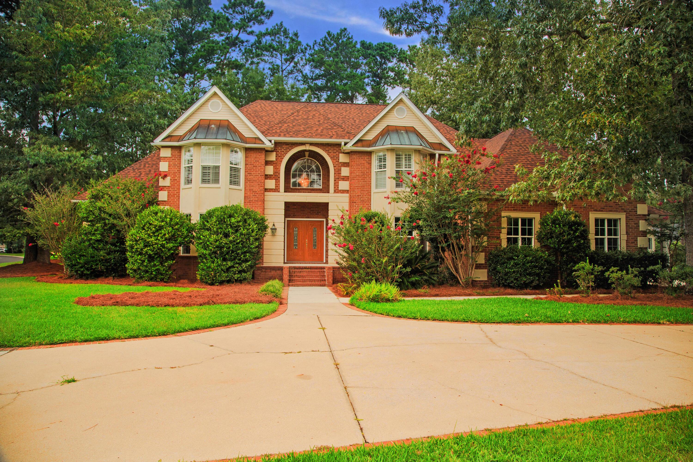 4207 Sweet Gum Crossing, North Charleston, 29420, 6 Bedrooms Bedrooms, ,3 BathroomsBathrooms,Residential,For Sale,Sweet Gum,21023662