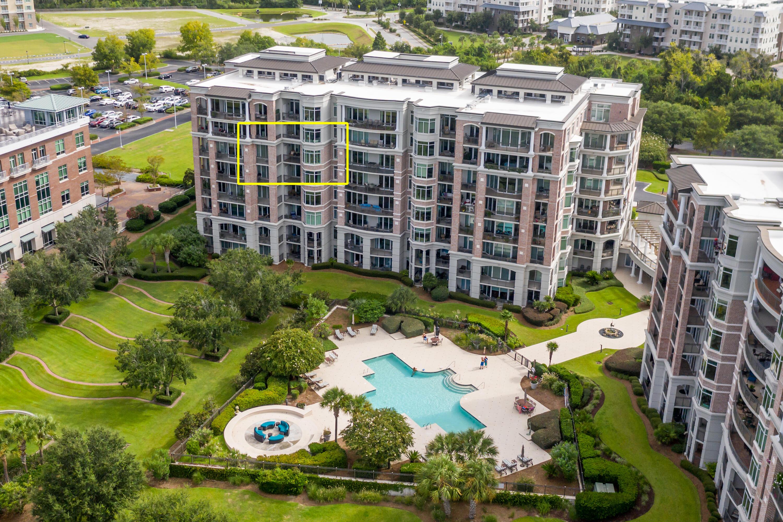 Renaissance On Chas Harbor Homes For Sale - 163 Plaza, Mount Pleasant, SC - 28