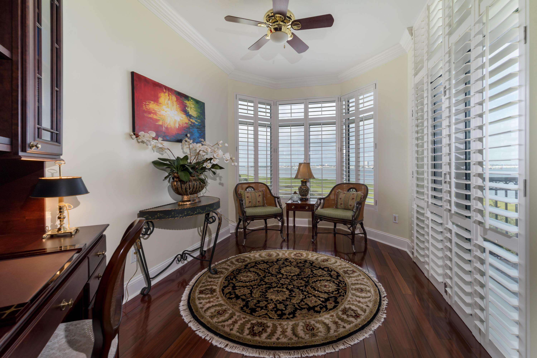 Renaissance On Chas Harbor Homes For Sale - 163 Plaza, Mount Pleasant, SC - 16