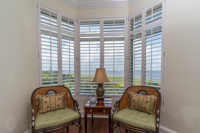 Renaissance On Chas Harbor Homes For Sale - 163 Plaza, Mount Pleasant, SC - 18