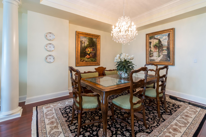 Renaissance On Chas Harbor Homes For Sale - 163 Plaza, Mount Pleasant, SC - 11