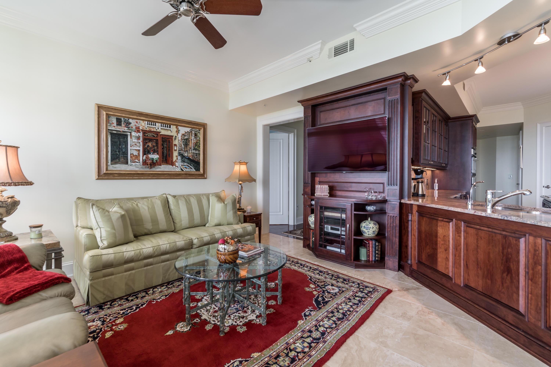 Renaissance On Chas Harbor Homes For Sale - 163 Plaza, Mount Pleasant, SC - 3
