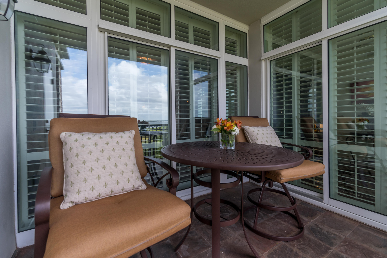 Renaissance On Chas Harbor Homes For Sale - 163 Plaza, Mount Pleasant, SC - 13