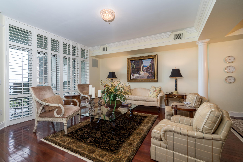 Renaissance On Chas Harbor Homes For Sale - 163 Plaza, Mount Pleasant, SC - 14