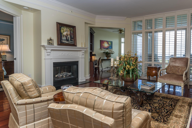 Renaissance On Chas Harbor Homes For Sale - 163 Plaza, Mount Pleasant, SC - 15