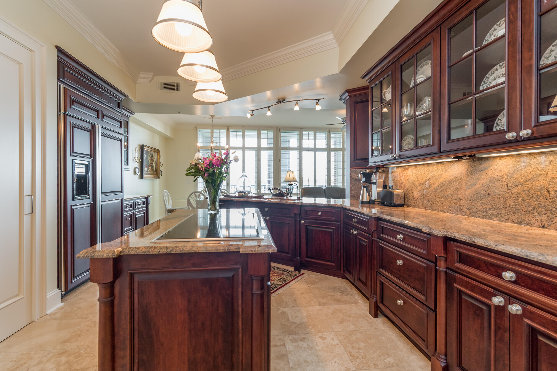 Renaissance On Chas Harbor Homes For Sale - 163 Plaza, Mount Pleasant, SC - 9