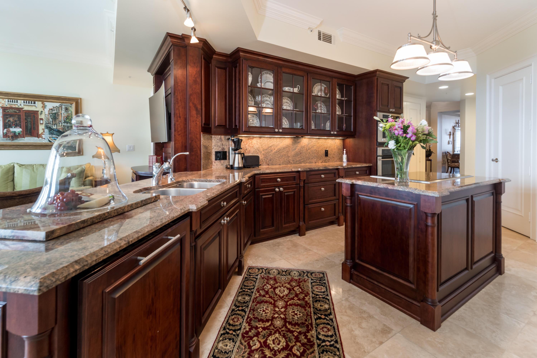 Renaissance On Chas Harbor Homes For Sale - 163 Plaza, Mount Pleasant, SC - 10