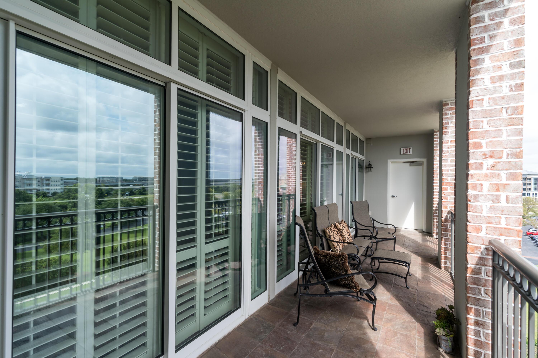 Renaissance On Chas Harbor Homes For Sale - 163 Plaza, Mount Pleasant, SC - 19