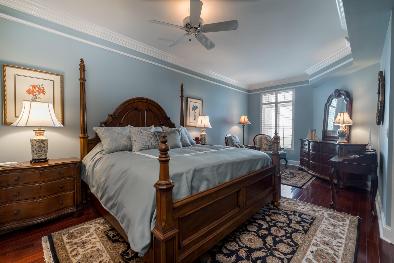 Renaissance On Chas Harbor Homes For Sale - 163 Plaza, Mount Pleasant, SC - 2