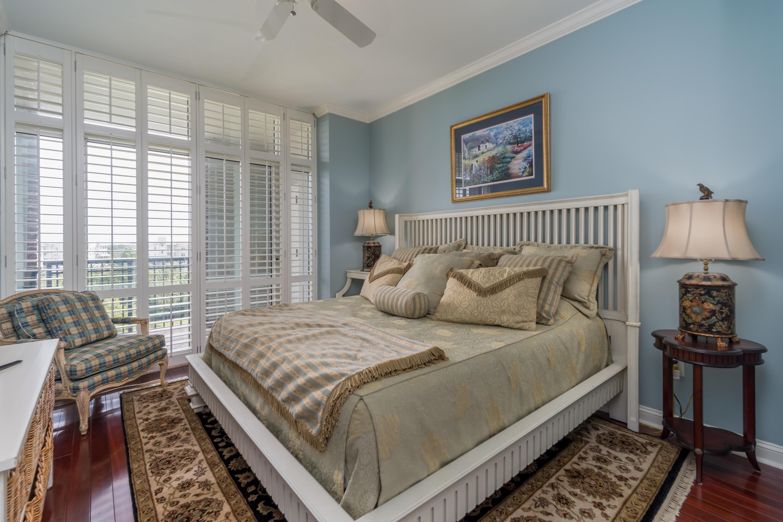 Renaissance On Chas Harbor Homes For Sale - 163 Plaza, Mount Pleasant, SC - 24