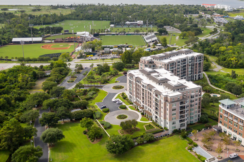 Renaissance On Chas Harbor Homes For Sale - 163 Plaza, Mount Pleasant, SC - 21