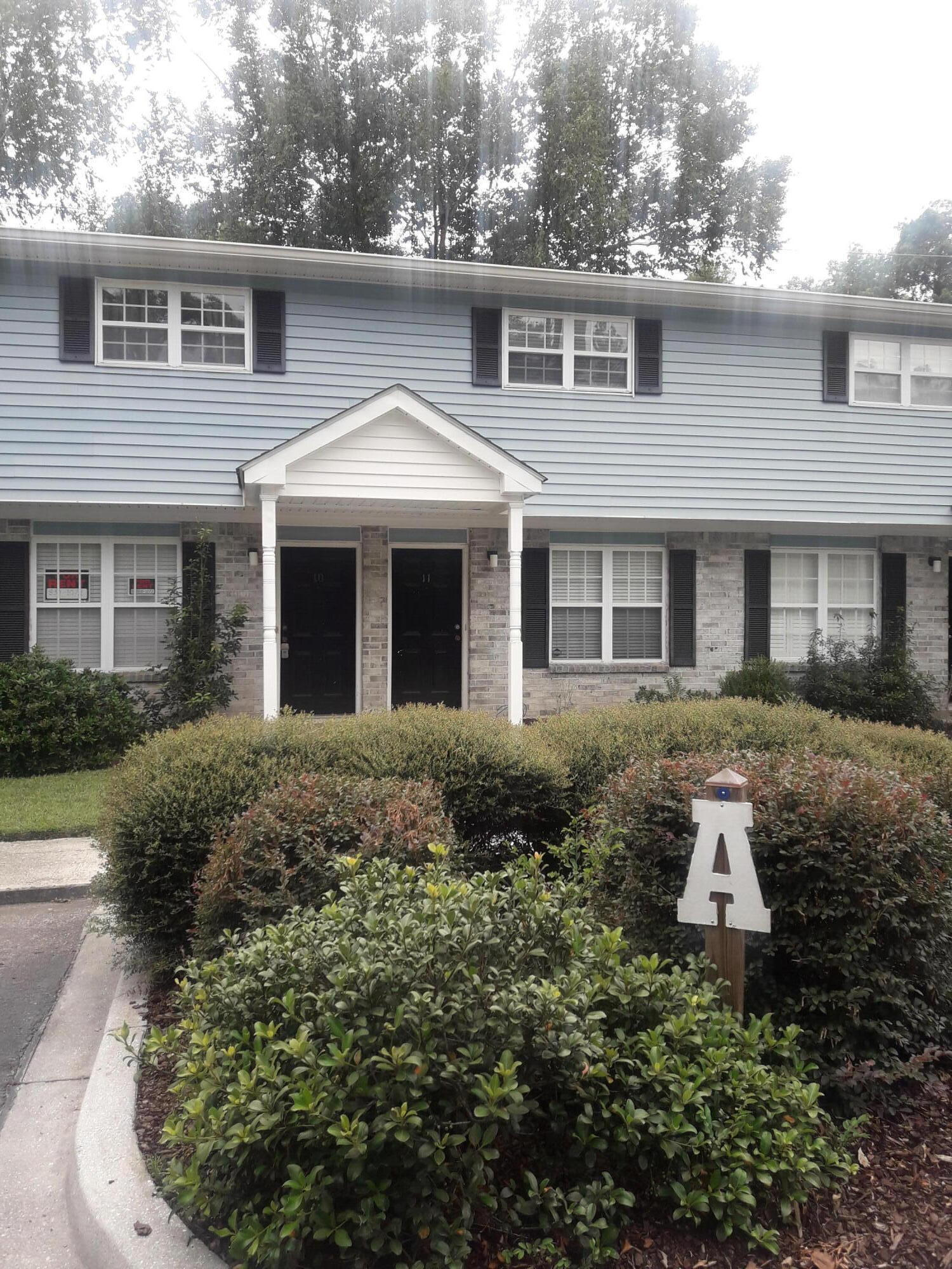 Wildwood Town Homes Homes For Sale - 507 Stinson, Charleston, SC - 9