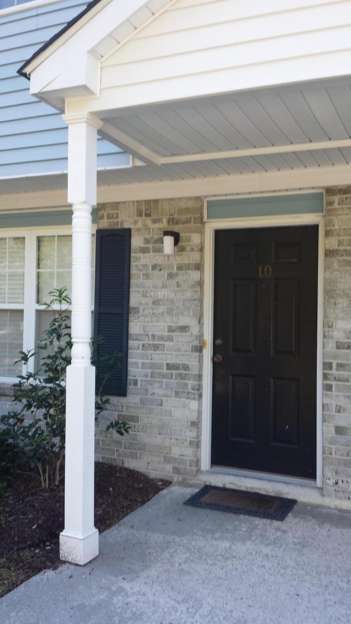 Wildwood Town Homes Homes For Sale - 507 Stinson, Charleston, SC - 8