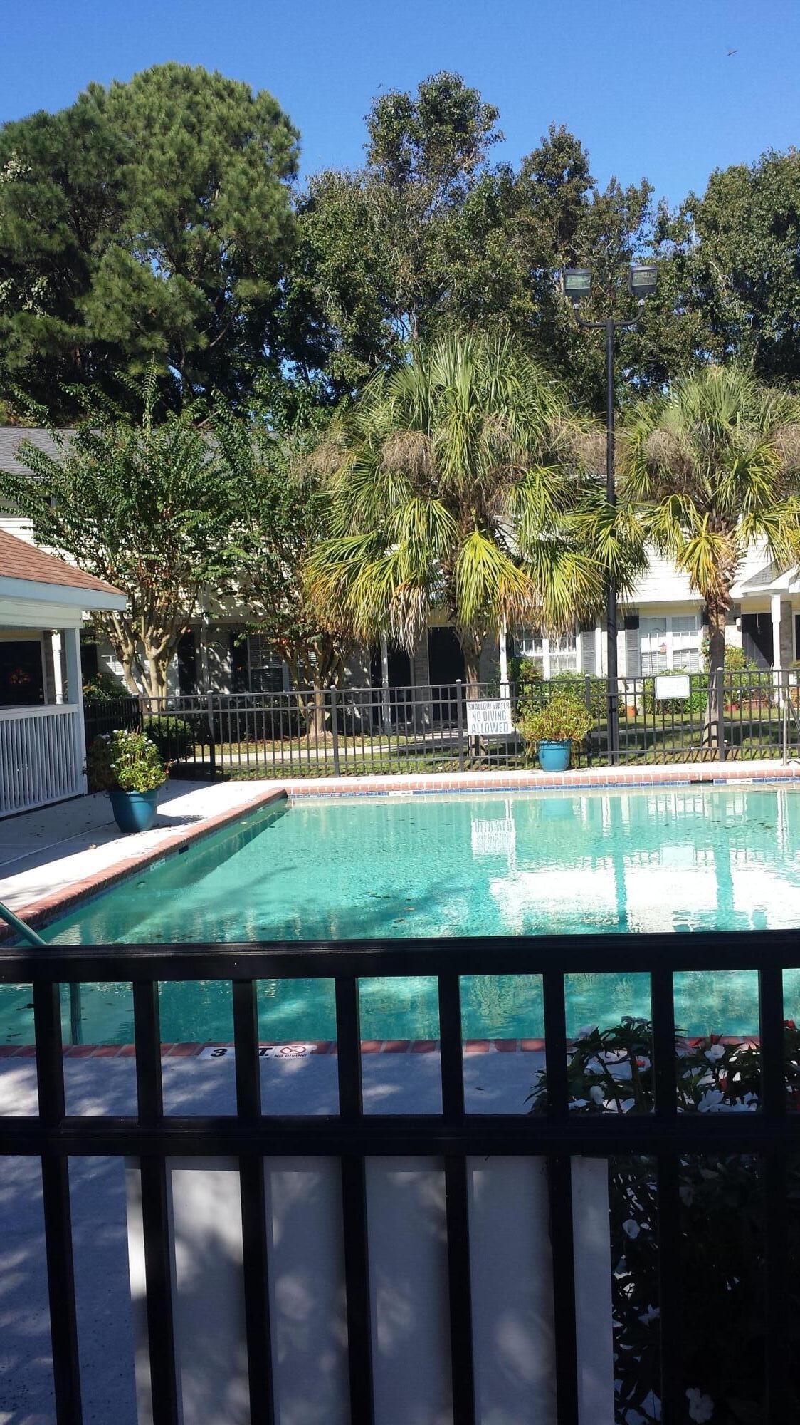 Wildwood Town Homes Homes For Sale - 507 Stinson, Charleston, SC - 0