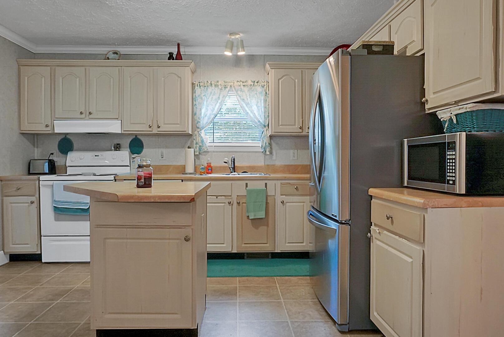 Bonneau Village Homes For Sale - 136 Dawsey, Bonneau, SC - 35