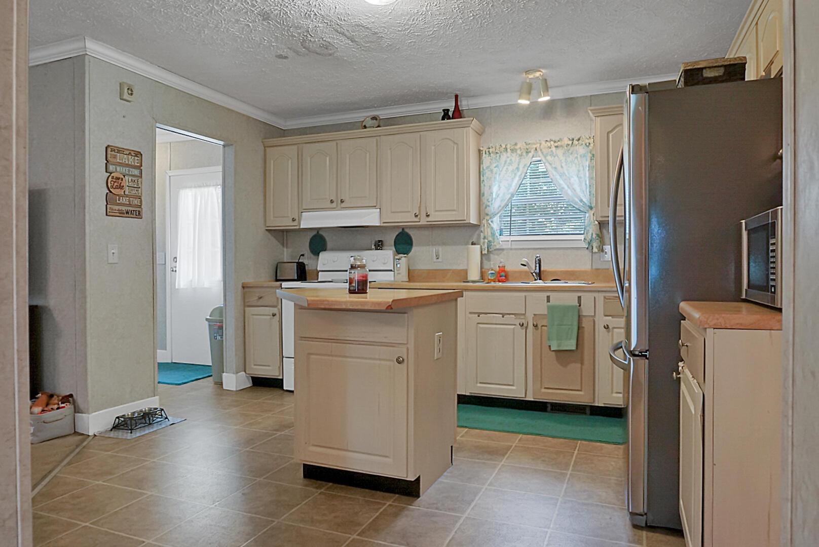 Bonneau Village Homes For Sale - 136 Dawsey, Bonneau, SC - 15