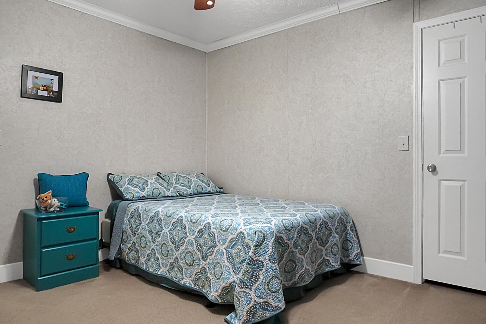 Bonneau Village Homes For Sale - 136 Dawsey, Bonneau, SC - 8