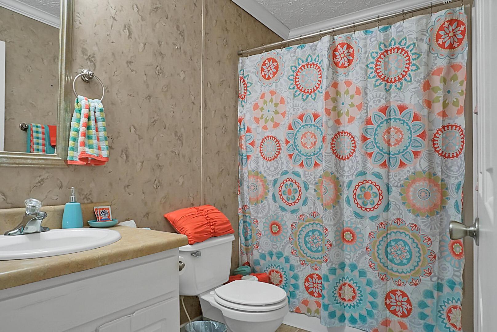 Bonneau Village Homes For Sale - 136 Dawsey, Bonneau, SC - 11