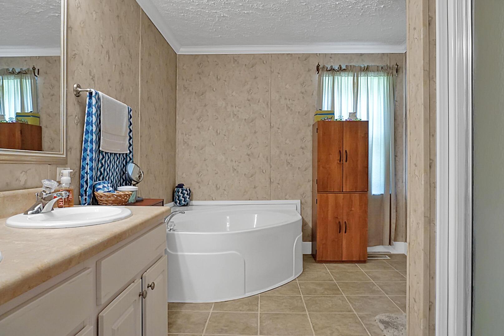 Bonneau Village Homes For Sale - 136 Dawsey, Bonneau, SC - 4